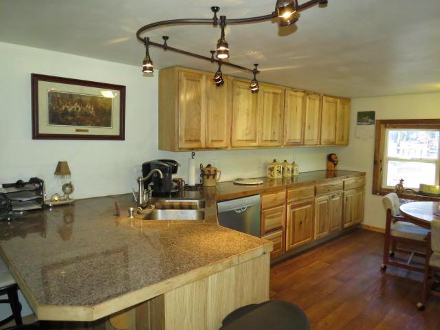 26021 N Weir Rd, Athol, ID 83801 (#17-12131) :: Link Properties Group