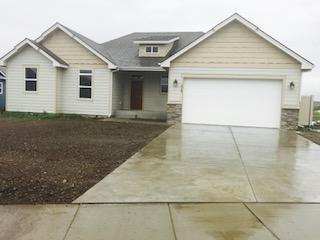3312 N Backweight Loop, Post Falls, ID 83854 (#17-9131) :: Prime Real Estate Group