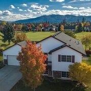 3295 N Ping Rd, Post Falls, ID 83854 (#18-10644) :: The Spokane Home Guy Group