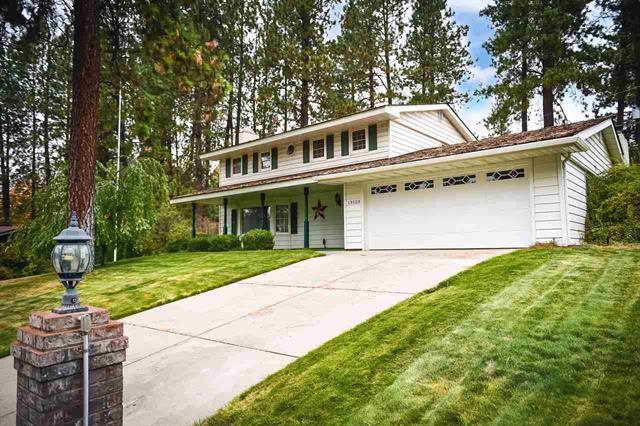 13123 E 24th Ave, Spokane Valley, WA 99216 (#18-11322) :: Team Brown Realty
