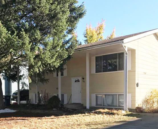 810 W Marie Ave, Coeur d'Alene, ID 83815 (#18-11525) :: Prime Real Estate Group