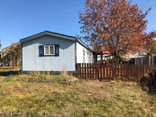 32452 2nd Ave, Spirit Lake, ID 83869 (#18-11552) :: The Stan Groves Real Estate Group