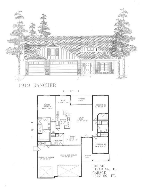 10691 N Murcia Ln, Hayden, ID 83835 (#18-1399) :: The Spokane Home Guy Group