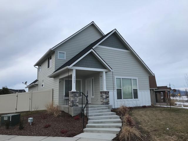 3505 E Bogie Dr, Post Falls, ID 83854 (#18-2051) :: Prime Real Estate Group