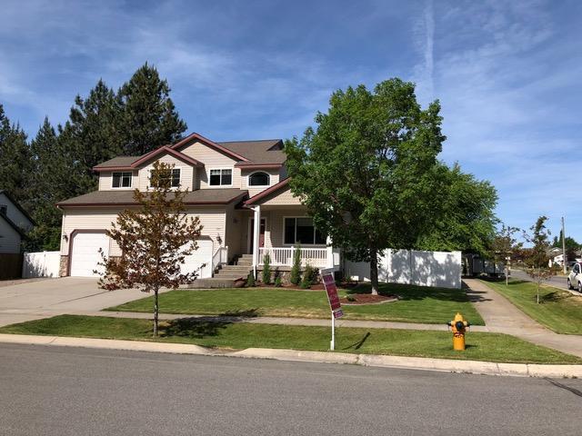 5501 N Martha Loop, Coeur d'Alene, ID 83815 (#18-2116) :: Prime Real Estate Group