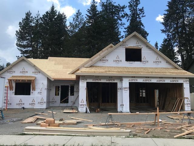 11707 N Rocking R Rd, Hayden, ID 83835 (#18-2661) :: Link Properties Group