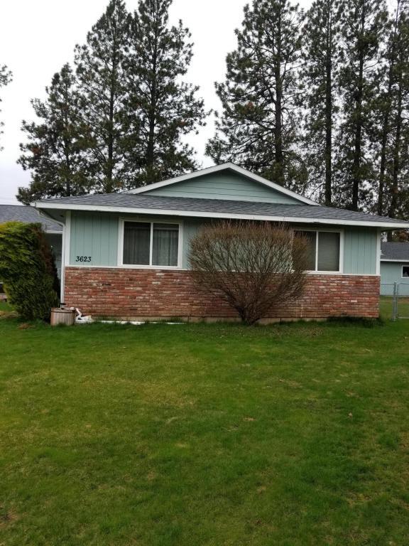 3623 W Hillcrest Cir, Coeur d'Alene, ID 83815 (#18-3640) :: Link Properties Group
