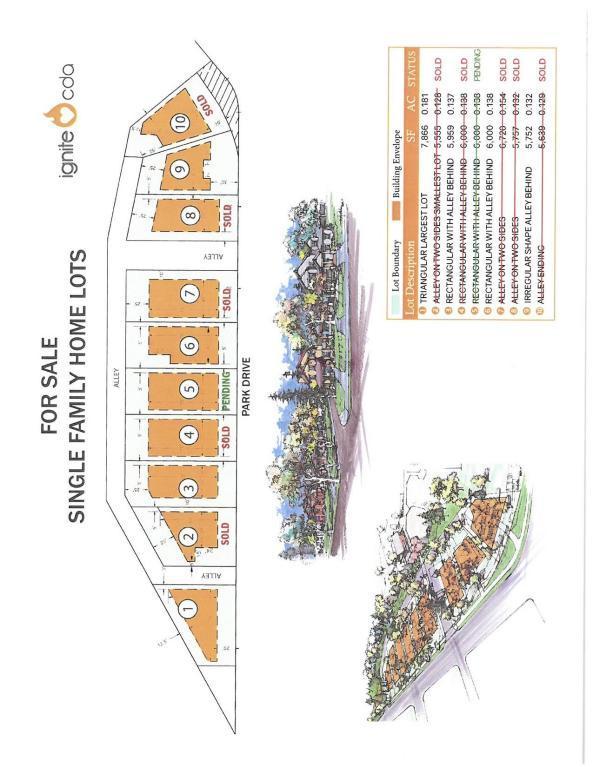 502 N Park Dr, Coeur d'Alene, ID 83814 (#18-3677) :: Prime Real Estate Group
