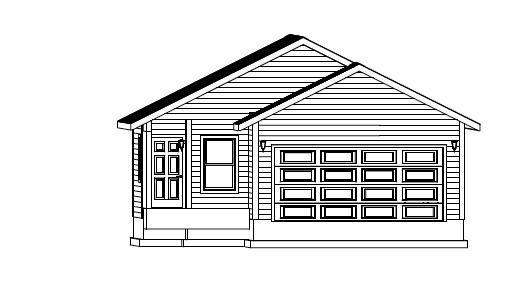 8613 N Haddon St, Post Falls, ID 83854 (#18-3778) :: The Stan Groves Real Estate Group