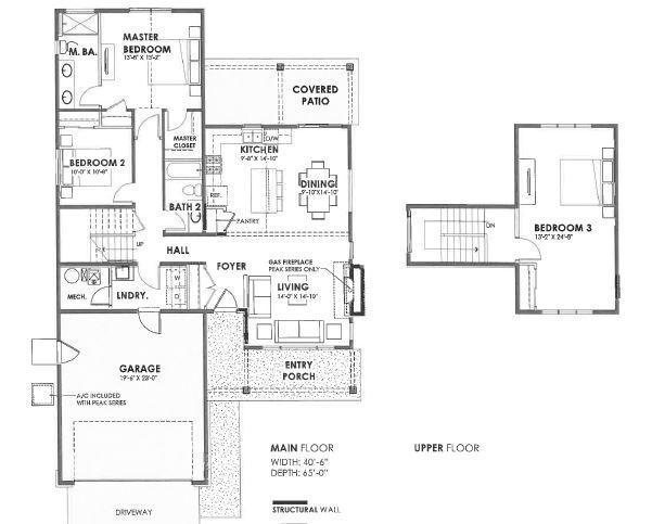 3155 N Backweight Loop, Post Falls, ID 83854 (#18-4143) :: Prime Real Estate Group