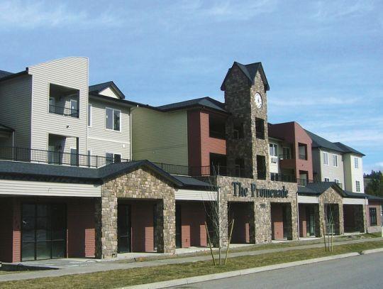 310 N Promenade Loop #302, Post Falls, ID 83854 (#18-4245) :: Link Properties Group