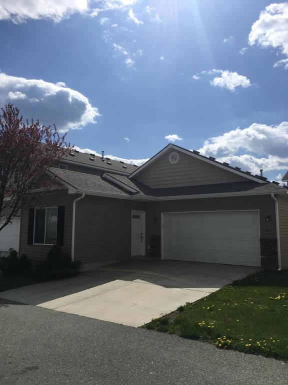 7817 N Leverett Ct, Coeur d'Alene, ID 83815 (#18-4602) :: The Spokane Home Guy Group