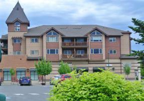 2050 N Main St #302, Coeur d'Alene, ID 83814 (#18-5691) :: Prime Real Estate Group