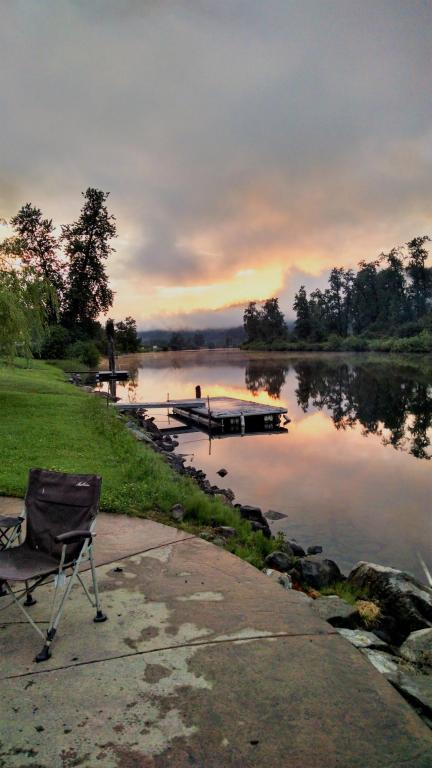 8628 Railroad Grade, St. Maries, ID 83861 (#18-656) :: Prime Real Estate Group