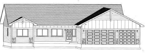 L9B2 N Massif Rd, Rathdrum, ID 83858 (#18-6791) :: Link Properties Group