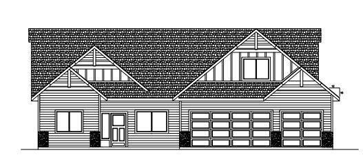 L4B2 N Massif Rd, Rathdrum, ID 83858 (#18-7001) :: Link Properties Group