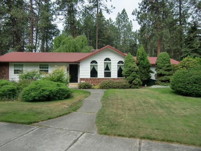 404 S Woodside Ave, Post Falls, ID 83854 (#18-7380) :: The Spokane Home Guy Group