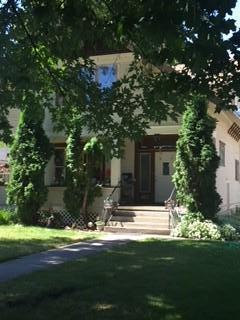 401 N Park Dr, Coeur d'Alene, ID 83814 (#18-8155) :: Link Properties Group