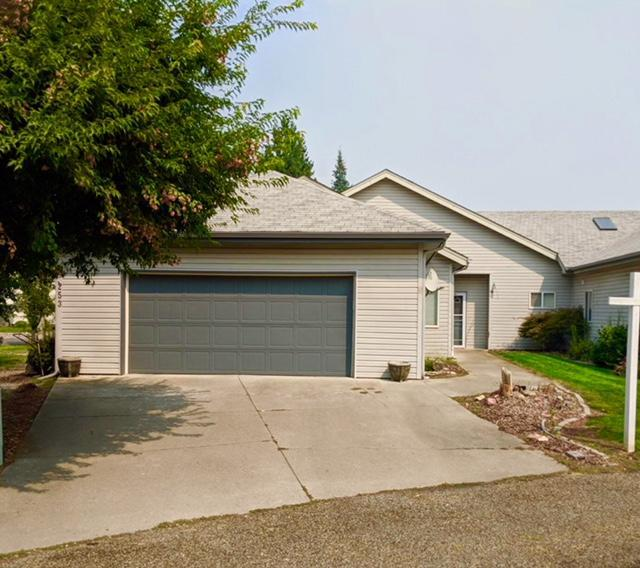 253 W Frontier Trl, Post Falls, ID 83854 (#18-8939) :: The Spokane Home Guy Group
