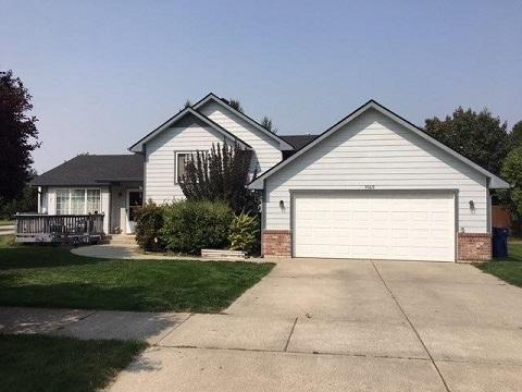 5069 N Webster St, Coeur d'Alene, ID 83815 (#18-9882) :: Prime Real Estate Group