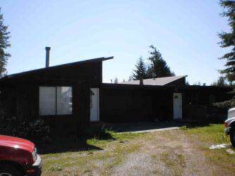 658 Clagstone Road, Spirit Lake, ID 83869 (#19-11151) :: Embrace Realty Group
