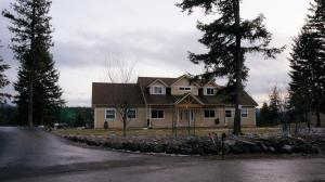 5490 E Firesteed Ct, Coeur d'Alene, ID 83814 (#19-1121) :: Prime Real Estate Group