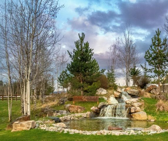 Lt 4 Blk 5 Forest Ridge Estates, Hayden, ID 83835 (#19-2132) :: Link Properties Group