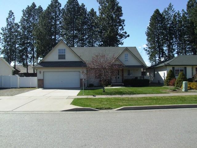 6513 N Windy Pines St, Coeur d'Alene, ID 83815 (#19-3614) :: Prime Real Estate Group