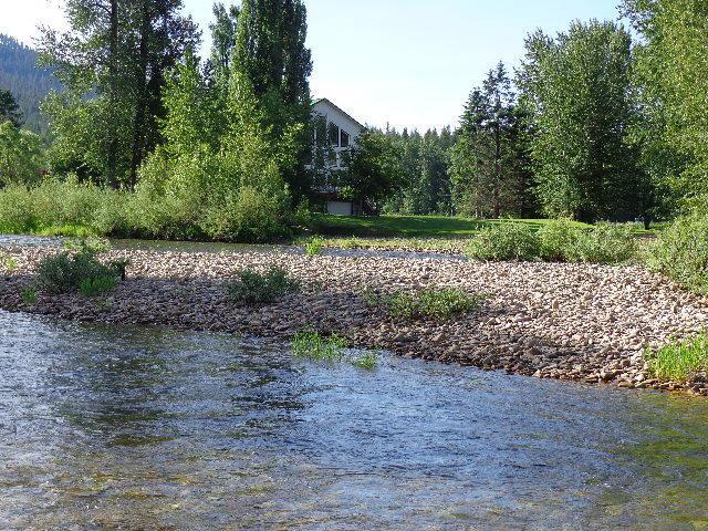 190 Palo Rd, Kingston, ID 83839 (#19-371) :: Windermere Coeur d'Alene Realty