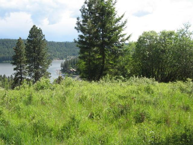 Lot 21 W Marabella St, Worley, ID 83876 (#19-3781) :: Prime Real Estate Group