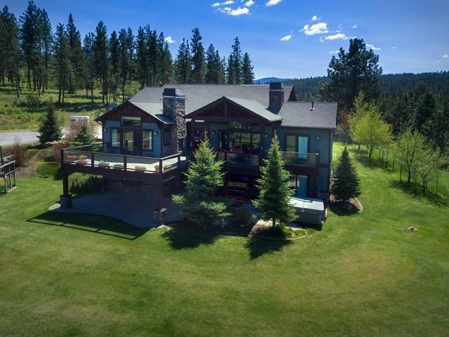 2135 S Stateline Rd, Liberty Lake, WA 99019 (#19-5234) :: Prime Real Estate Group
