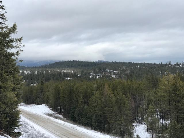 NKA Polaris Lot 1, Athol, ID 83801 (#19-554) :: Windermere Coeur d'Alene Realty