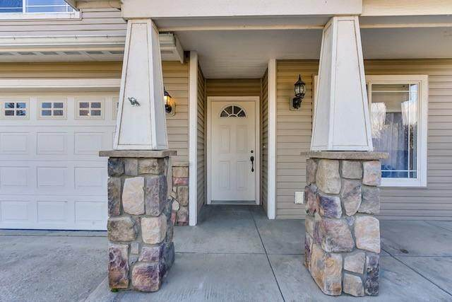 4072 N Brookie Dr, Post Falls, ID 83854 (#20-1022) :: Link Properties Group