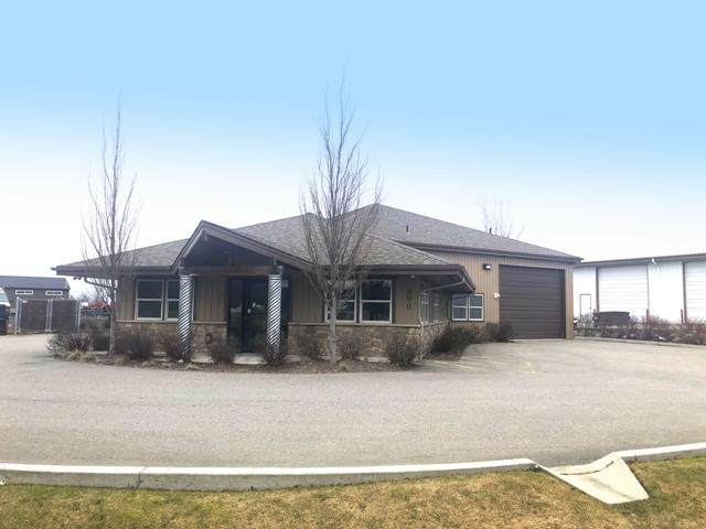 890 N Innovation Way, Post Falls, ID 83854 (#20-628) :: Mall Realty Group