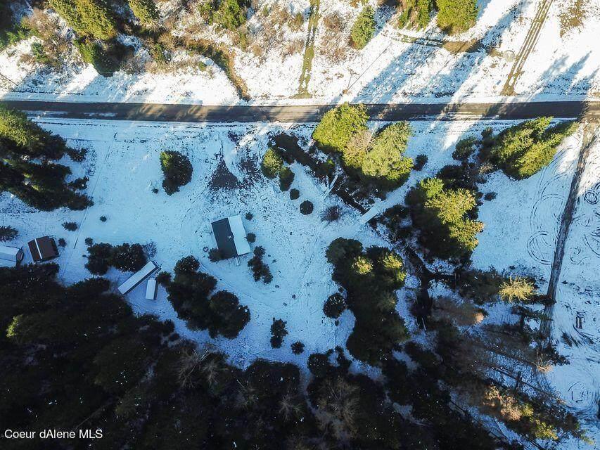 216 Eagle Creek Rd. - Photo 1