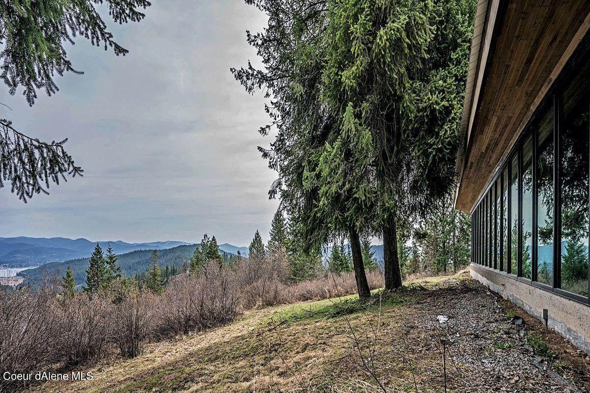 7801 Eagle Ridge Rd - Photo 1
