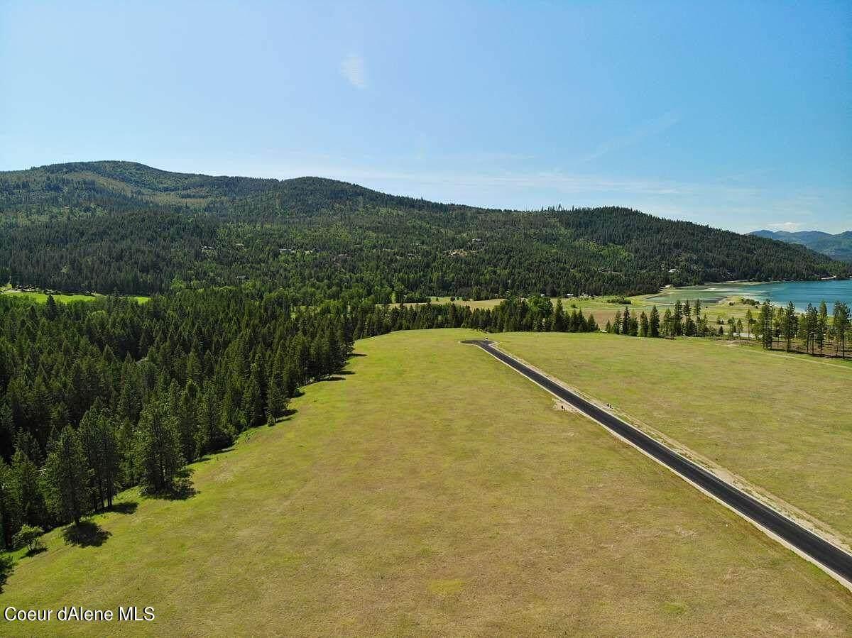 Lot 10 Fortune Way, Dufort Ridge - Photo 1