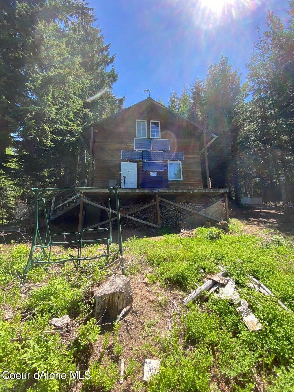 1275 Alpine Drive - Photo 1