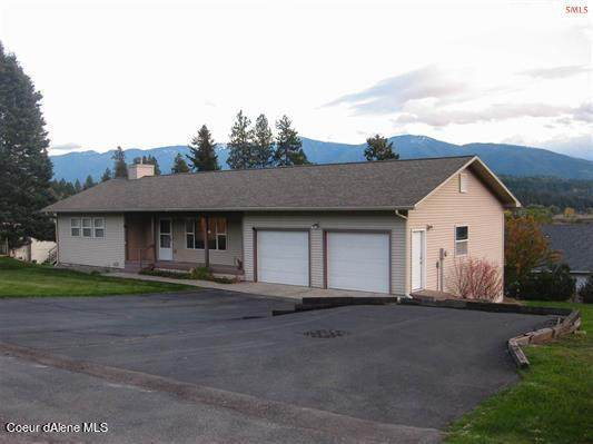 6872 Westview Dr, Bonners Ferry, ID 83805 (#21-8226) :: Prime Real Estate Group