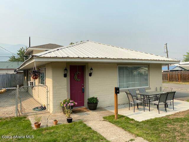 311 W Mission Ave, Kellogg, ID 83837 (#21-8394) :: Prime Real Estate Group