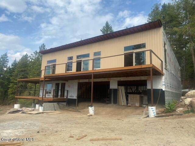 804 Four Wheel Drive, Athol, ID 83801 (#21-9690) :: Mall Realty Group