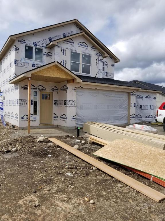 13319 N Telluride Lp, Hayden, ID 83835 (#17-11446) :: The Spokane Home Guy Group