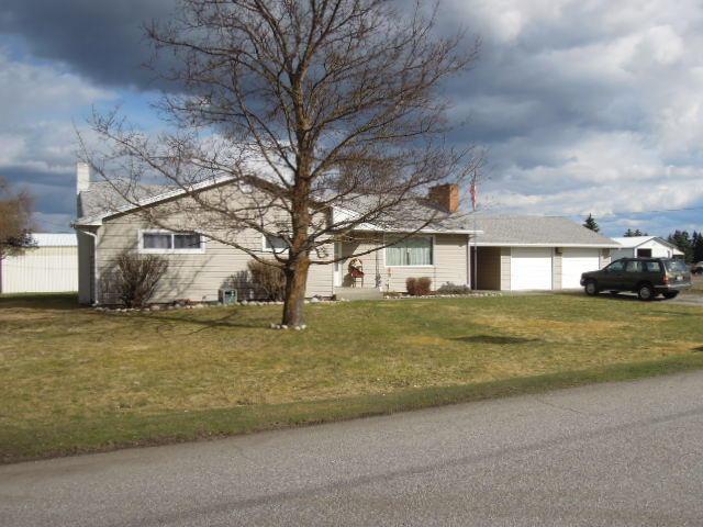 9538 N Reed Rd, Hayden, ID 83835 (#17-11697) :: The Spokane Home Guy Group