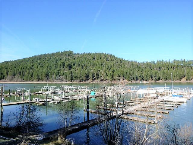 NNA S High Side Dr, Worley, ID 83876 (#17-3686) :: Prime Real Estate Group
