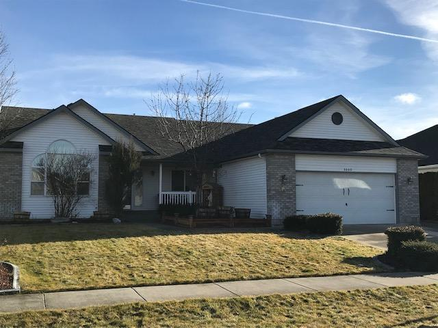 3060 N Precept Ct, Post Falls, ID 83854 (#18-12769) :: Groves Realty Group