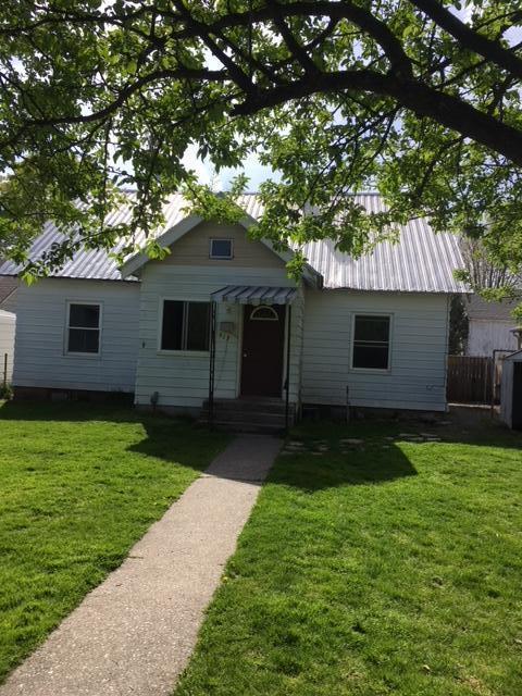 917 N B St, Coeur d'Alene, ID 83814 (#18-4514) :: Link Properties Group