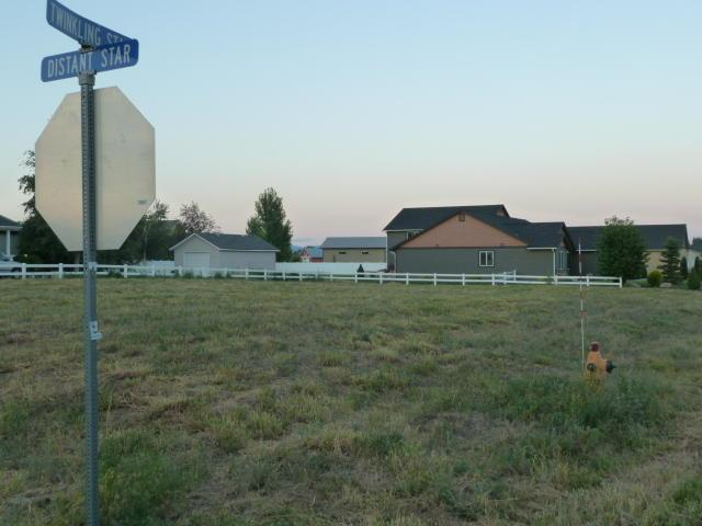 2834 N Distant Star Rd, Post Falls, ID 83854 (#18-7351) :: Prime Real Estate Group