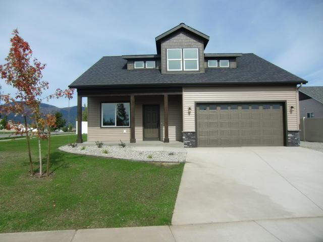 6719 W Harmony St, Rathdrum, ID 83858 (#18-9753) :: The Stan Groves Real Estate Group
