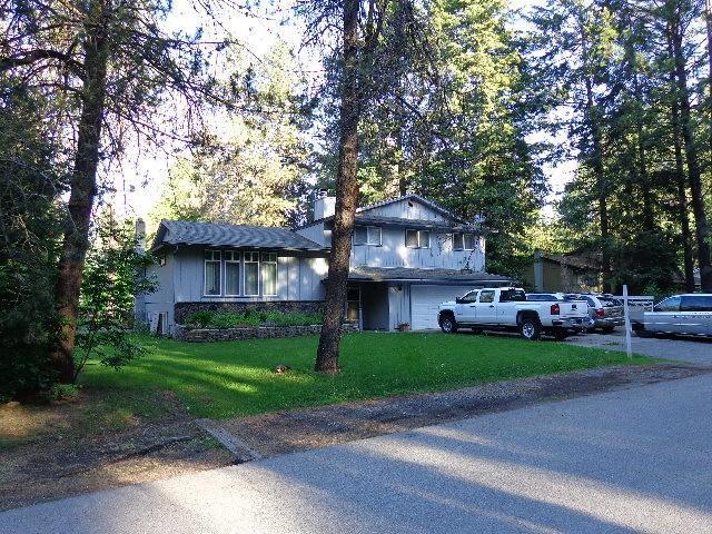 12241 N Kelly Rae Dr, Hayden, ID 83835 (#19-1047) :: Prime Real Estate Group