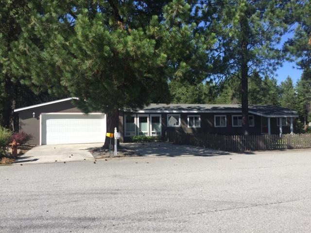 13 Troudt, Priest River, ID 83856 (#19-3054) :: ExSell Realty Group